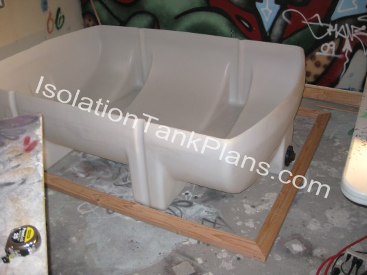 float-tank-bottom