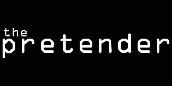 The-Pretender-Logo